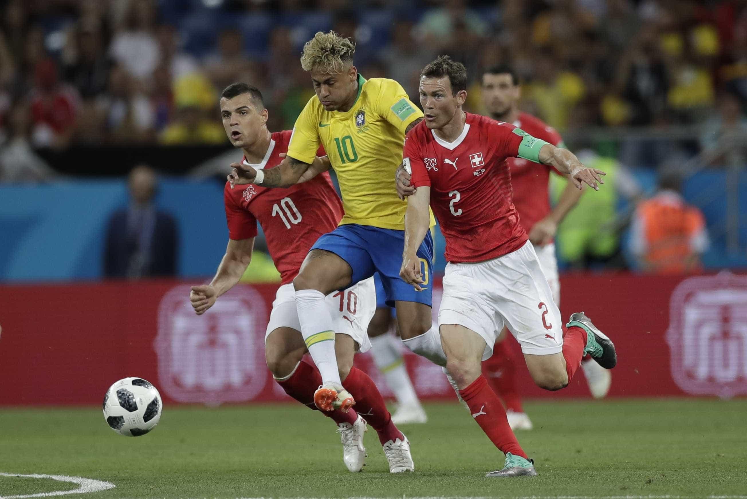 Conheça 4 sites para fazer o bolão da Copa do Mundo da Rússia