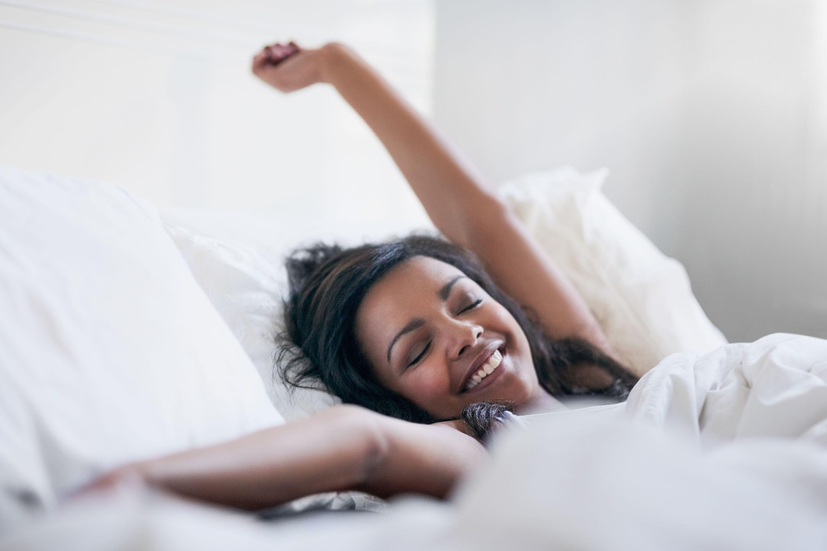 Acorde cedo, evite a depressão e aproveite os benefícios do sol