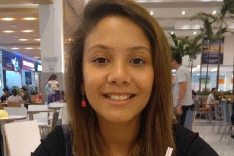 Polícia pede prorrogação de prisão de suspeito da morte de Vitória