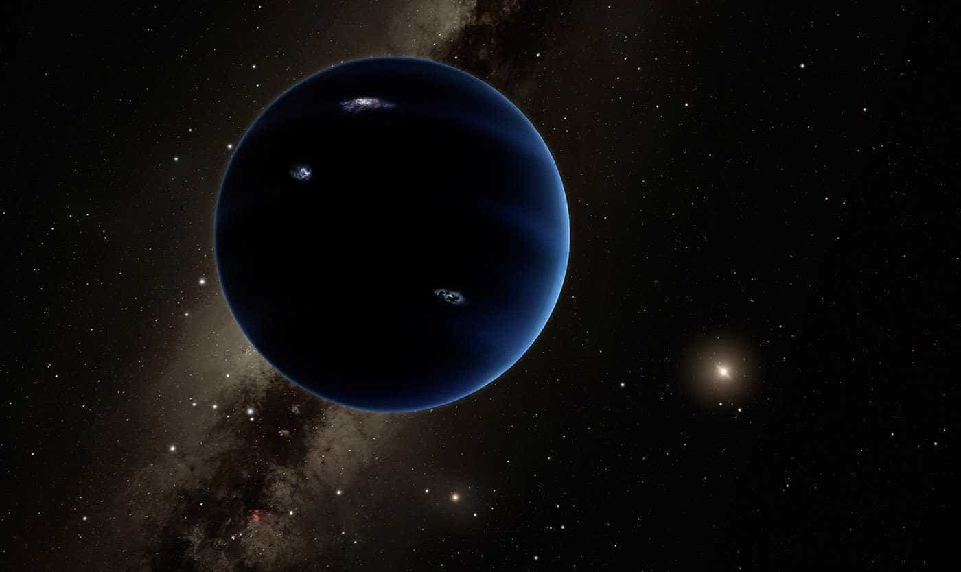 O que se sabe até agora sobre o misterioso Planeta 9