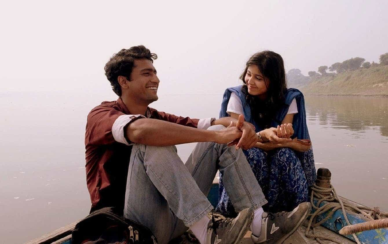 Rio recebe mostra sobre cinema indiano contemporâneo