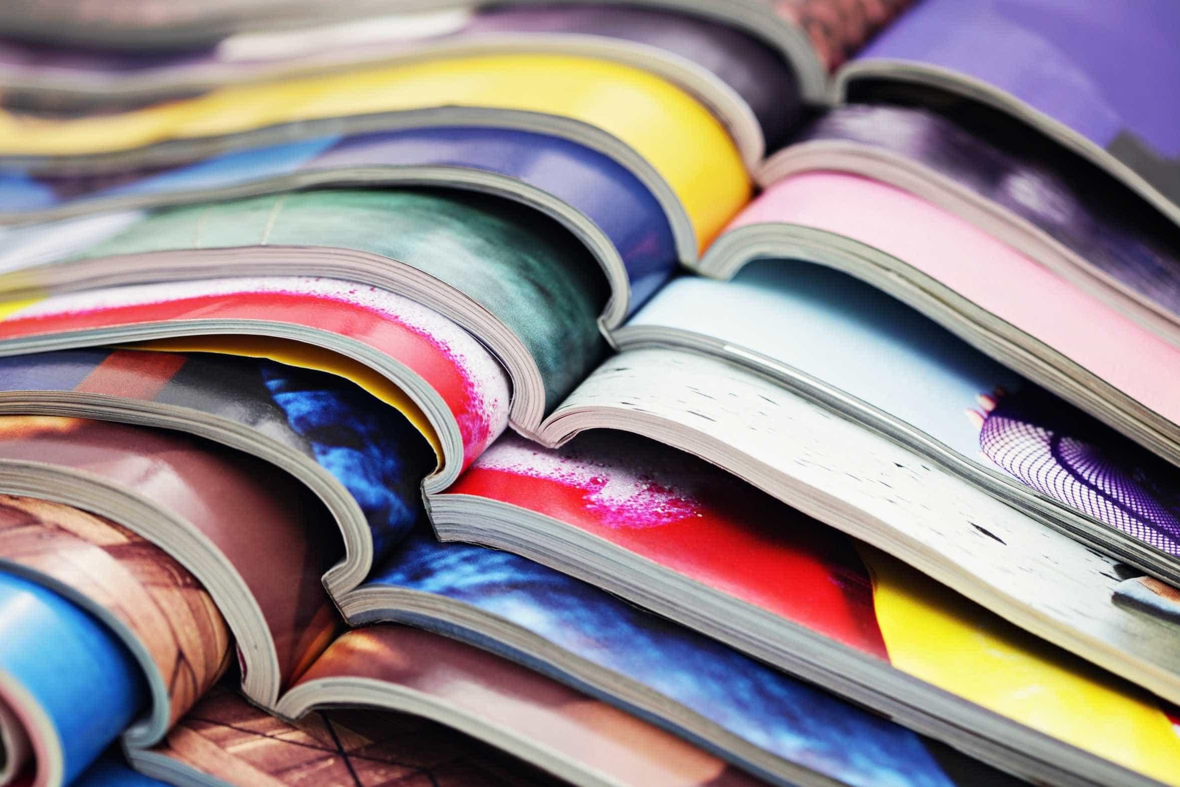 Grupo Abril deve demitir 600 funcionários; revistas famosas vão acabar