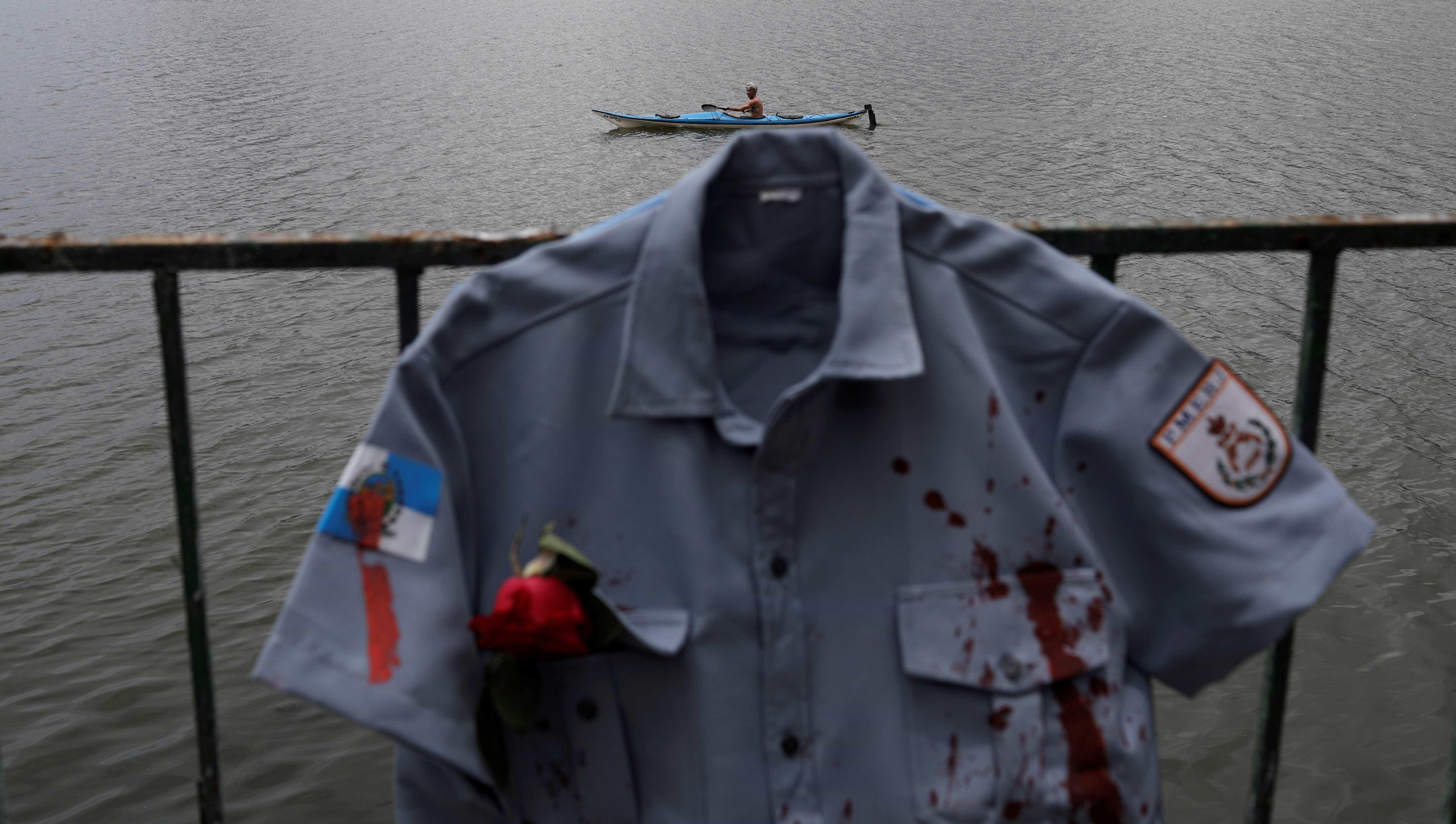 Policial Militar é assassinado no Rio de Janeiro; é o 58º neste ano