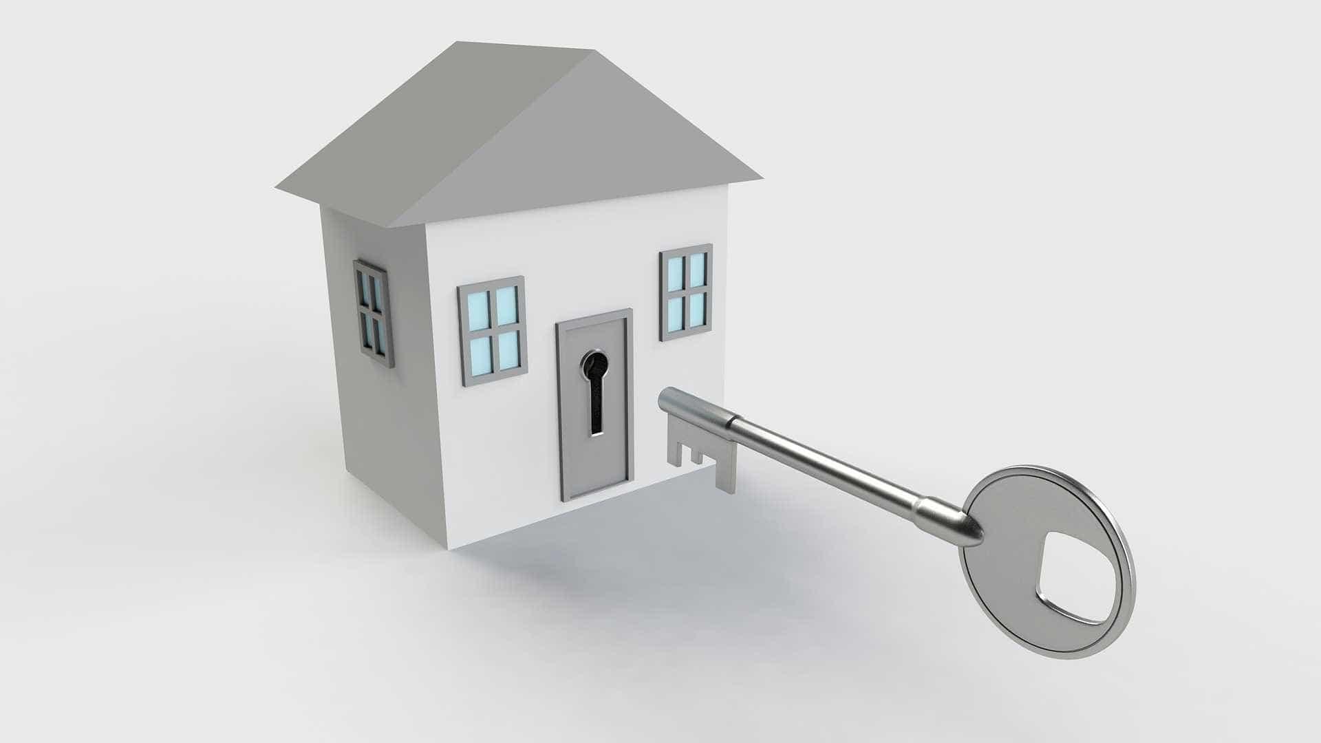Caixa reduz juros para compra da casa própria com recursos da poupança