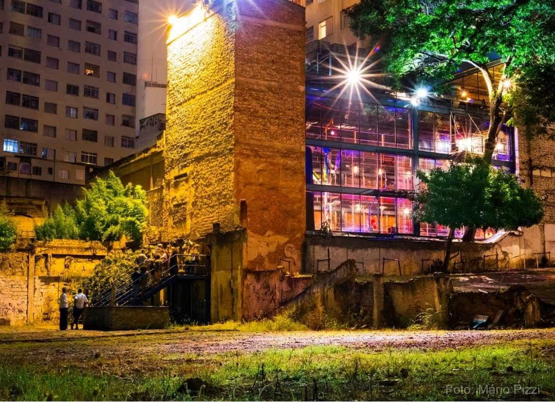 Conselho terá que votar novamente projeto de torres de Silvio Santos