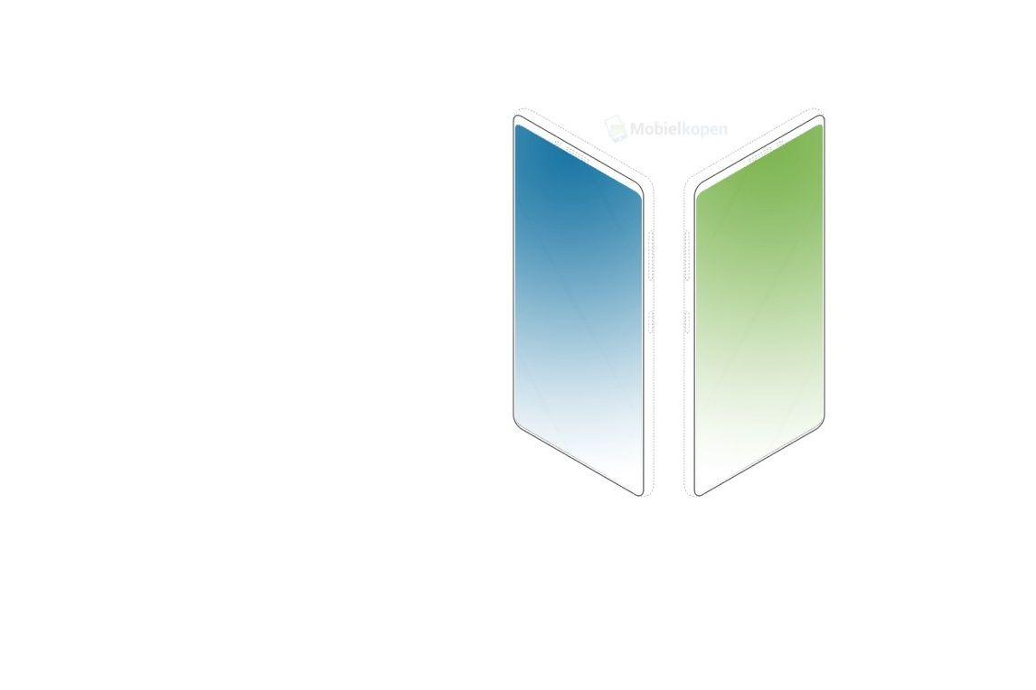 Nova patente da Samsung promete novidades para os entusiastas