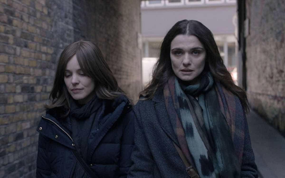 'Desobediência' é drama sobre amor proibido
