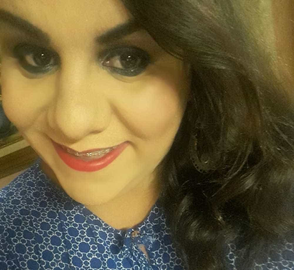 'Destruiu nossa família', diz irmã de transexual morta por jogador