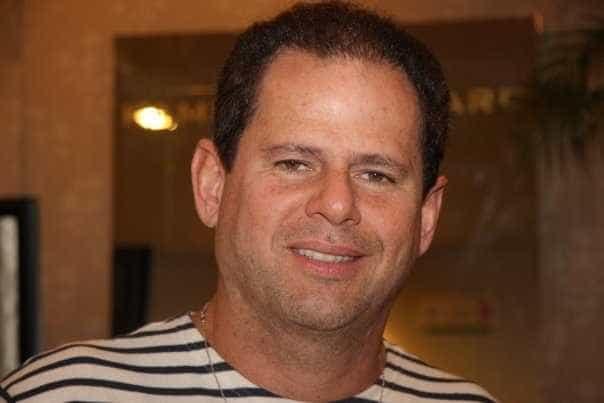 Foragido, doleiro Dario Messer quer negociar para não ser preso