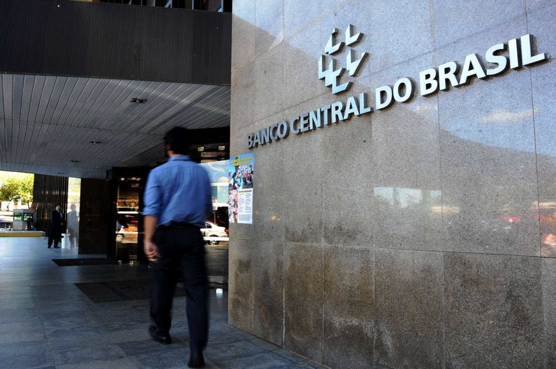BC não colheu sugestões de Coaf para regras contra lavagem de dinheiro