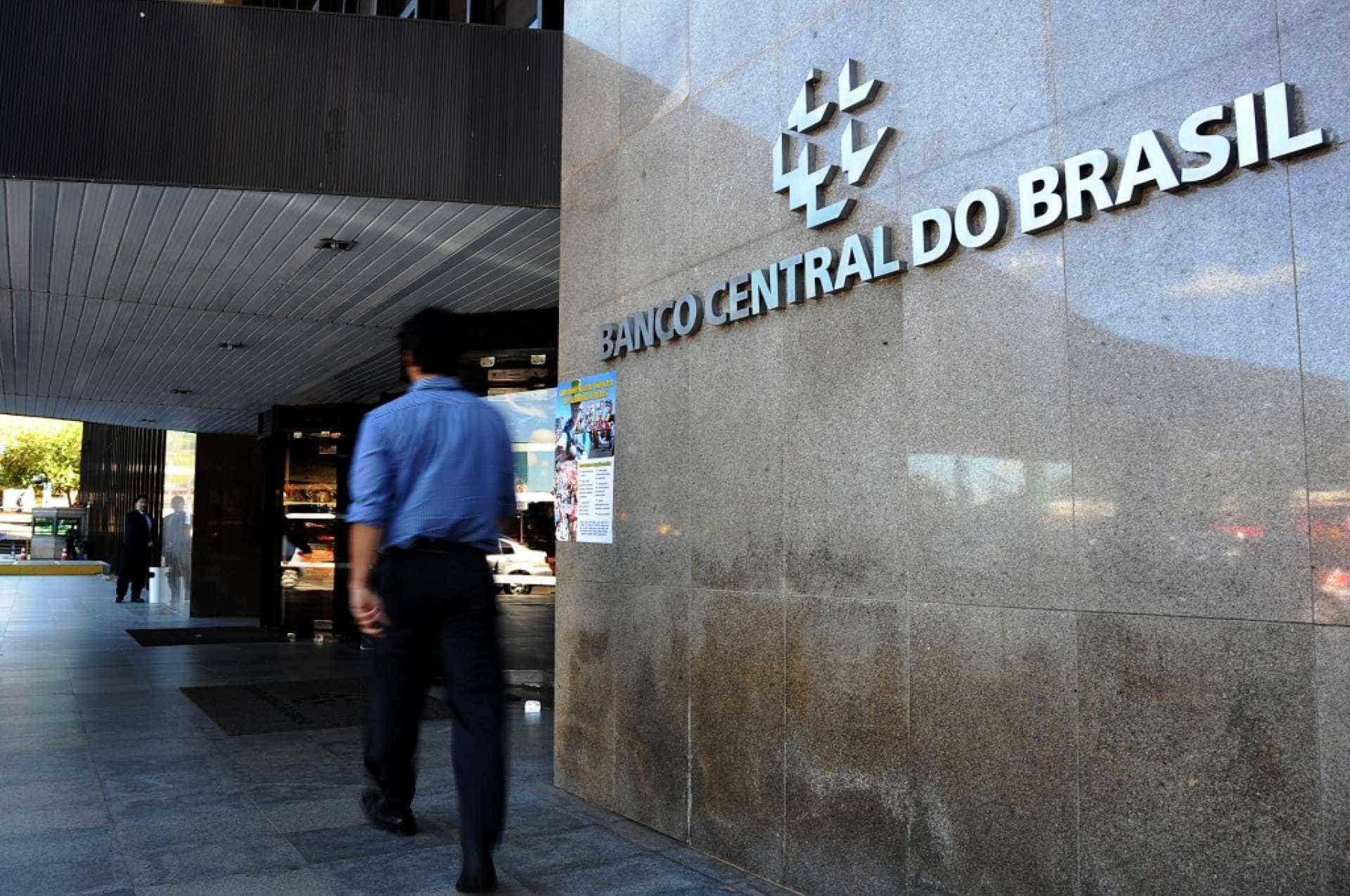 Guedes pode anunciar hoje novo presidente do Banco Central