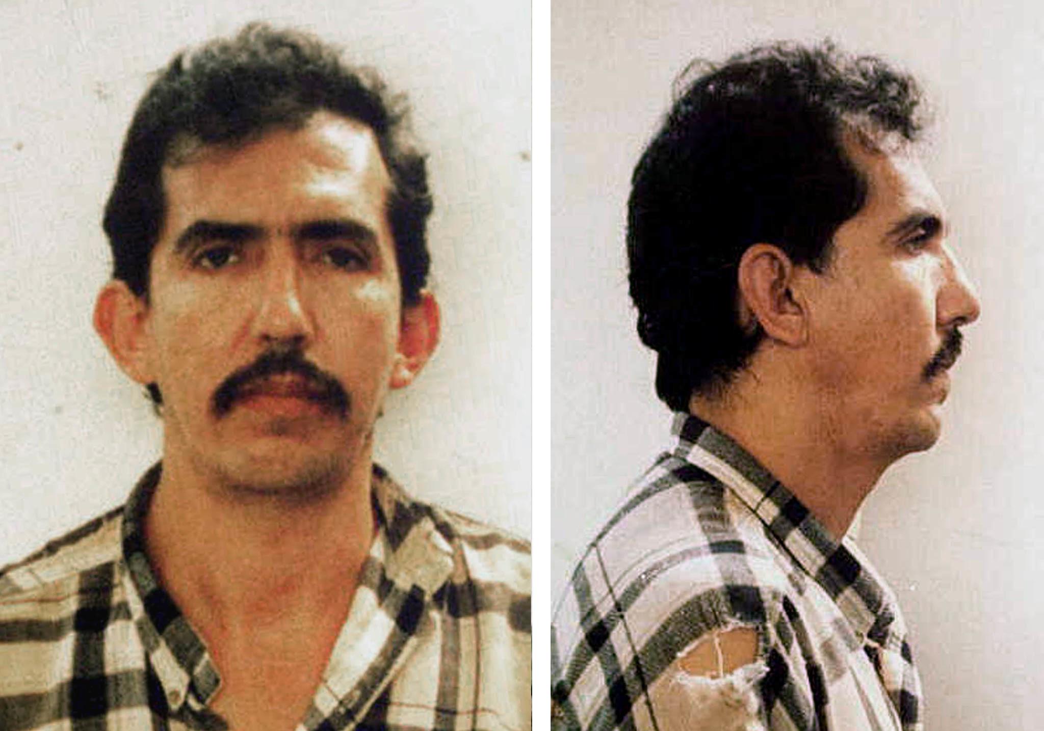 Saiba quem são os maiores serial killers da história