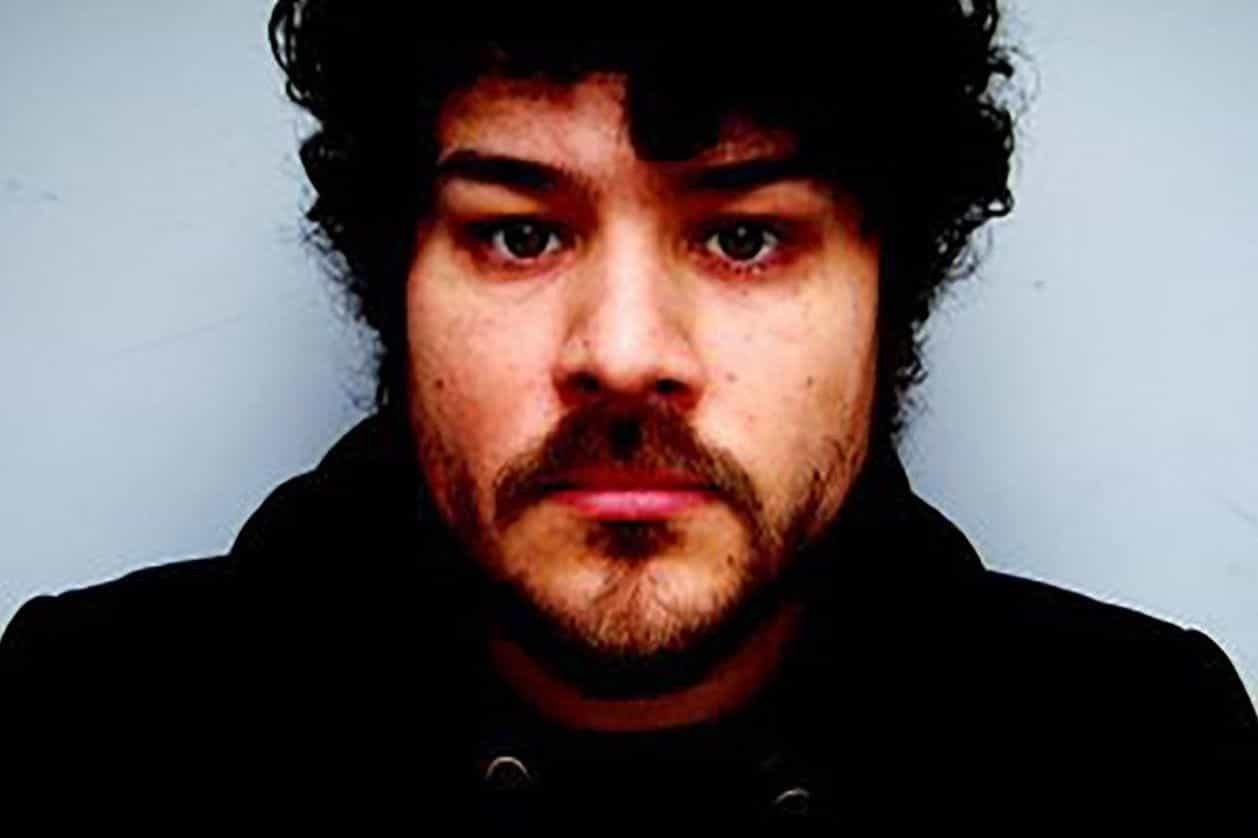 Baixista do Black Keys, Richard Swift morre aos 41 anos