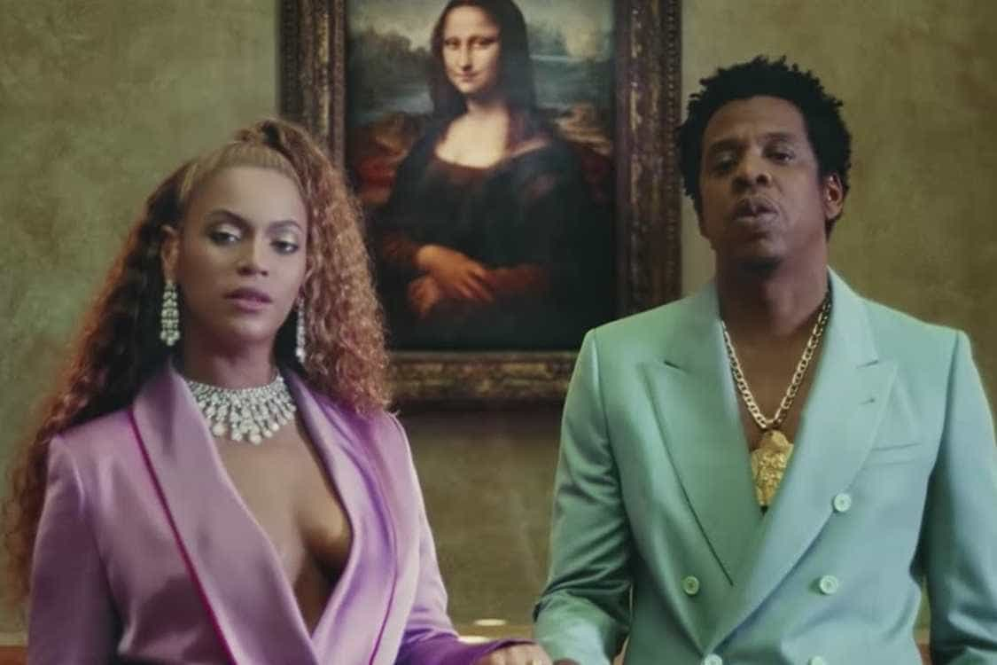 Beyoncé compartilha foto rara dos gêmeos; confira!