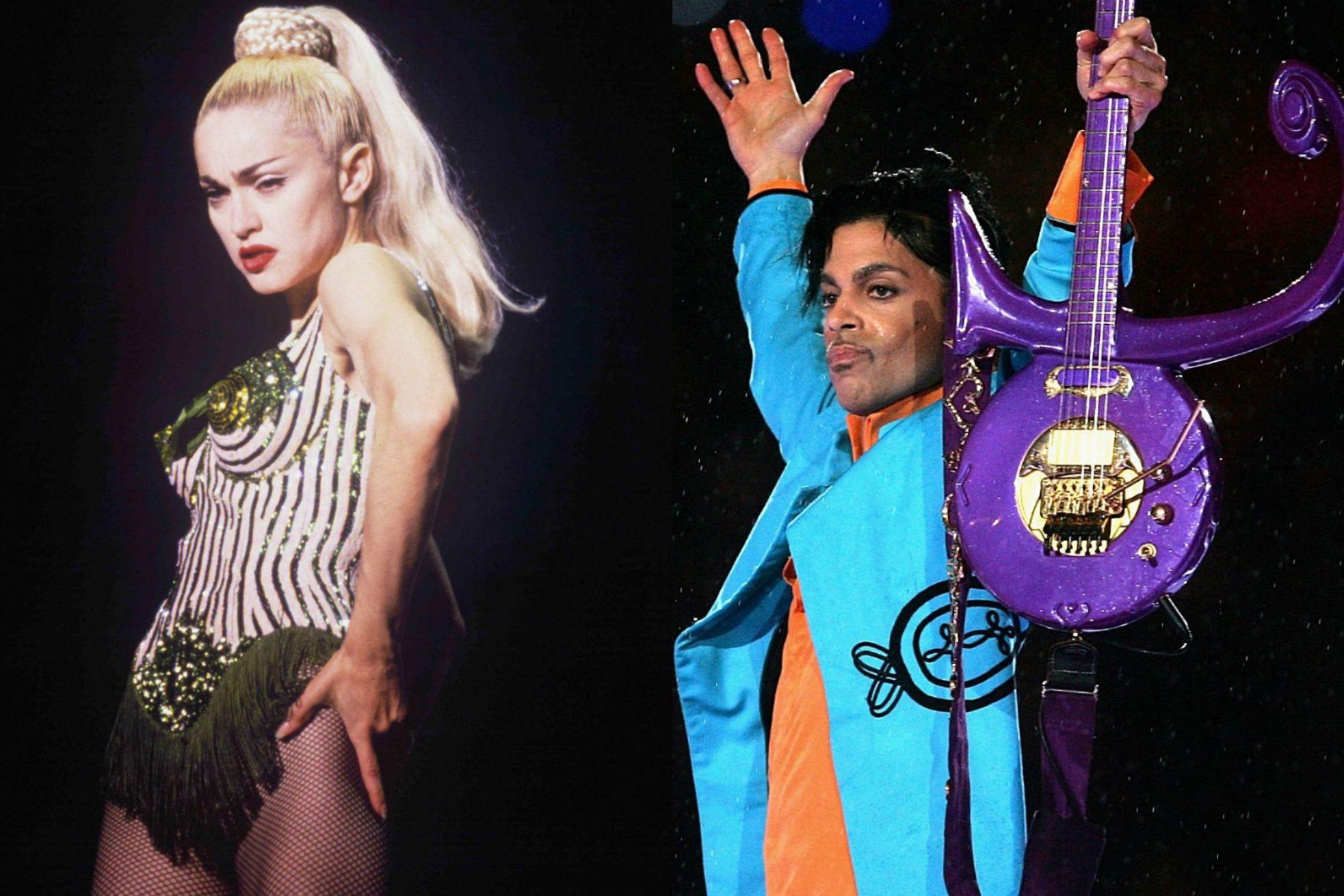 Os looks mais inesquecíves dos artistas em palco