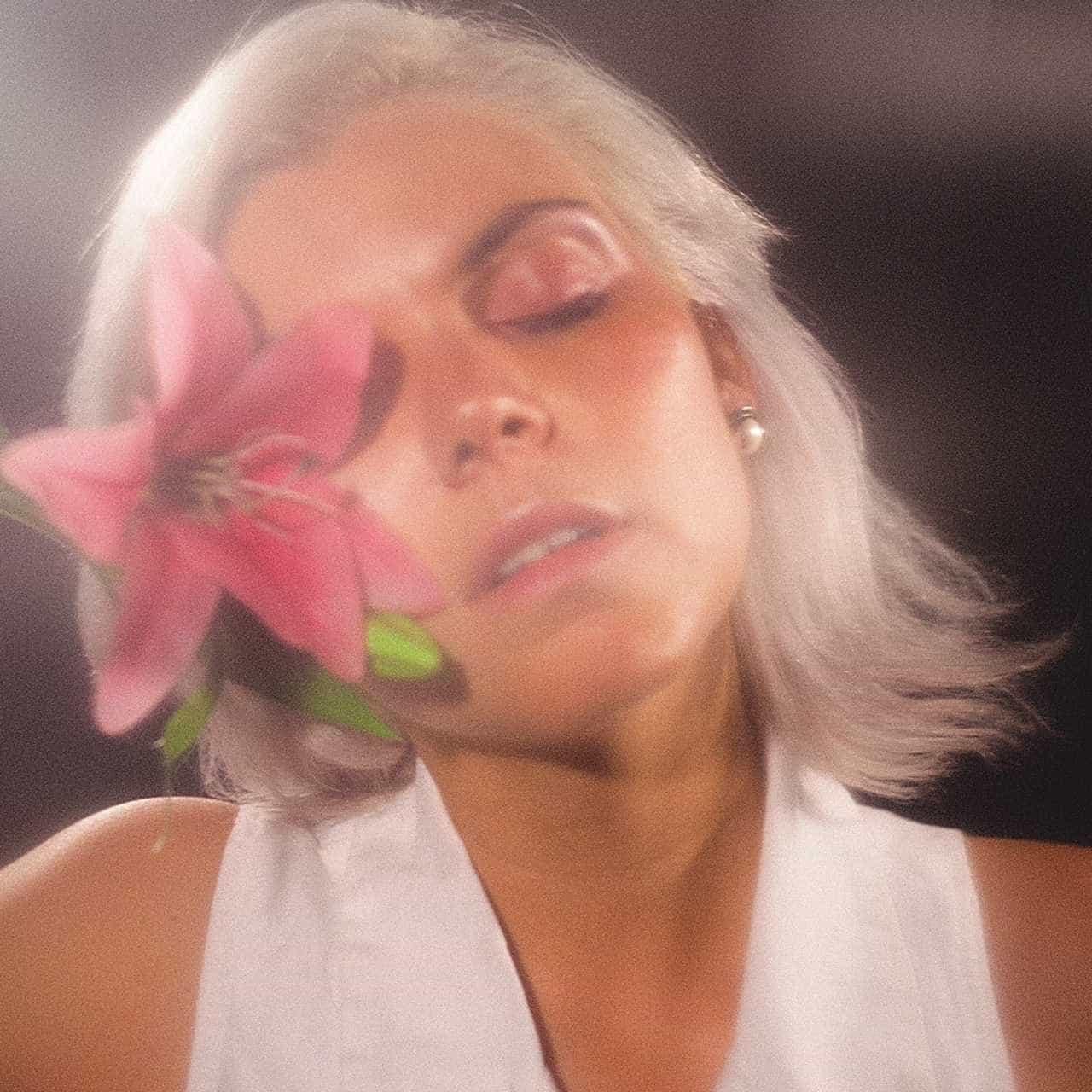 Projeto cultural que promove artistas mulheres estreia em agosto no Rio