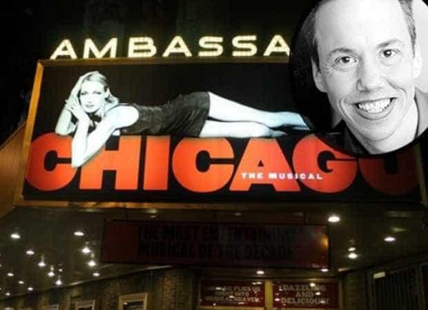 Ator da Broadway se mata e diretores são investigados por bullying