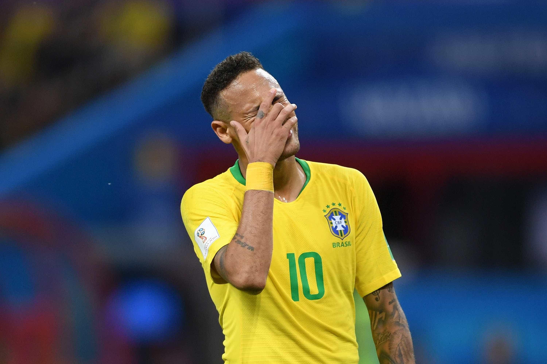 Brasil fará pelo menos 8 amistosos antes da Copa América 2019; datas