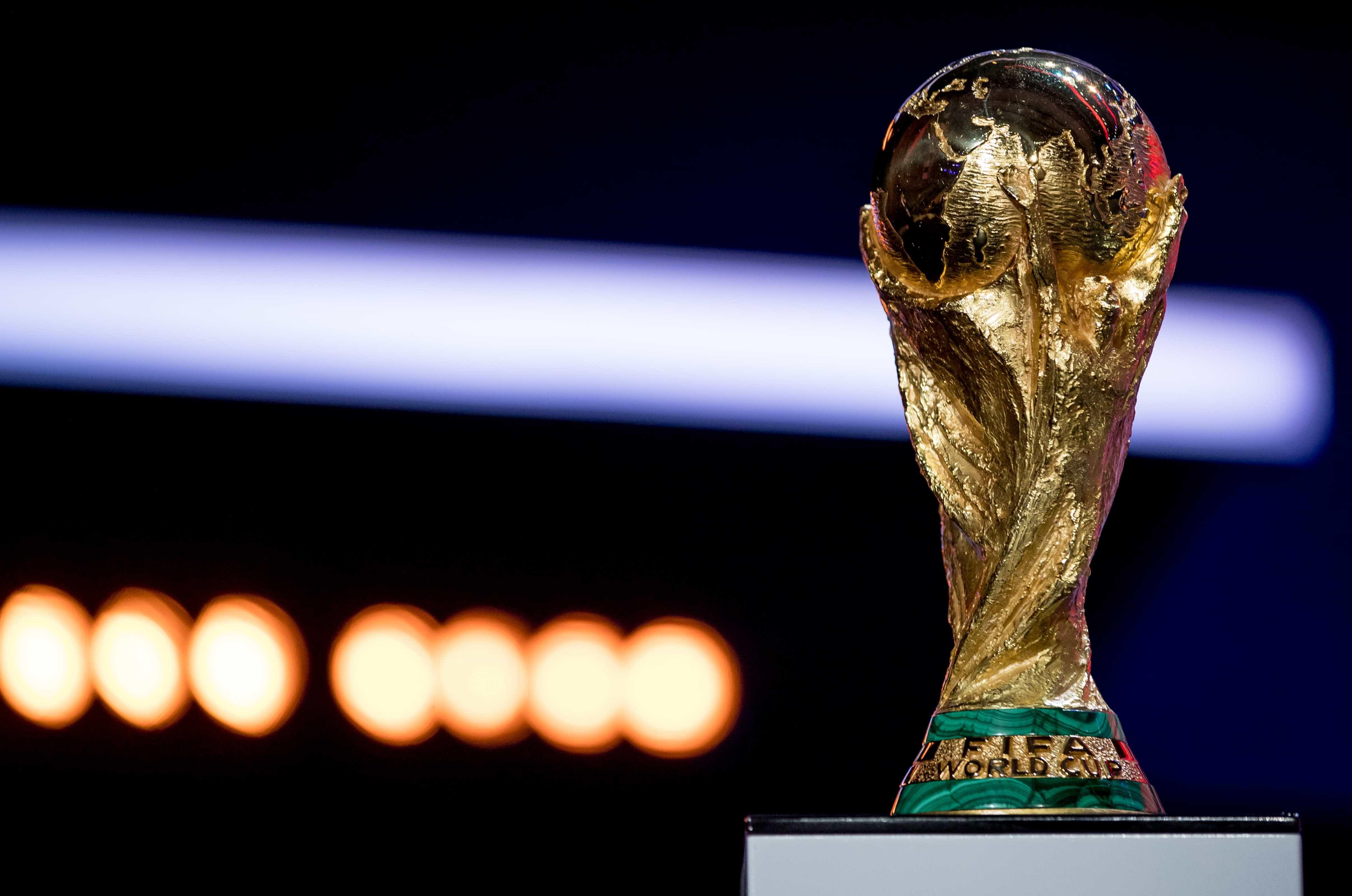 França x Bélgica e  Inglaterra x Croácia; tudo sobre as semis da Copa