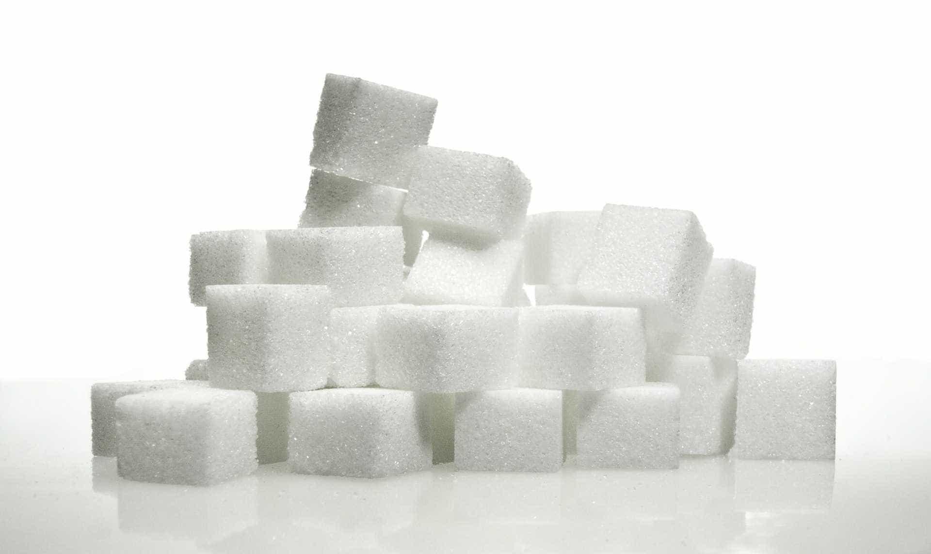 Usinas priorizam etanol e despenca produção de açúcar no país