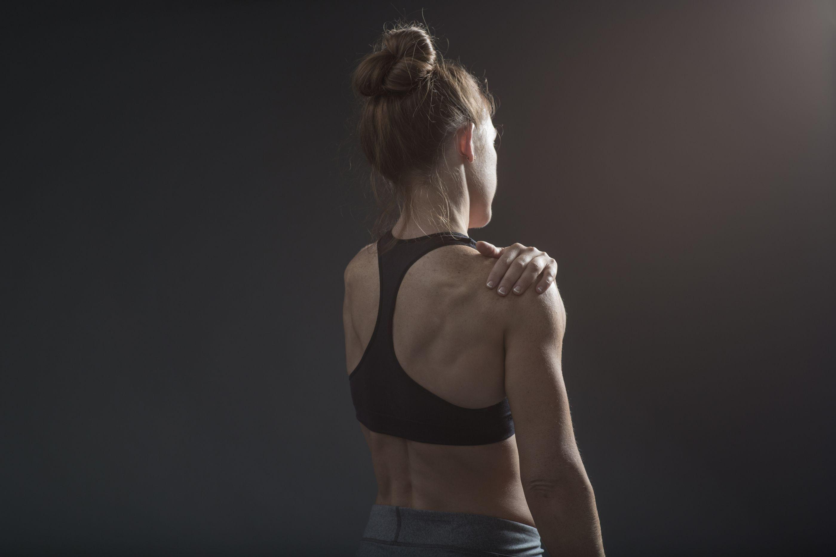 Fisioterapeuta, osteopata ou quiroprata, qual a diferença? Entenda