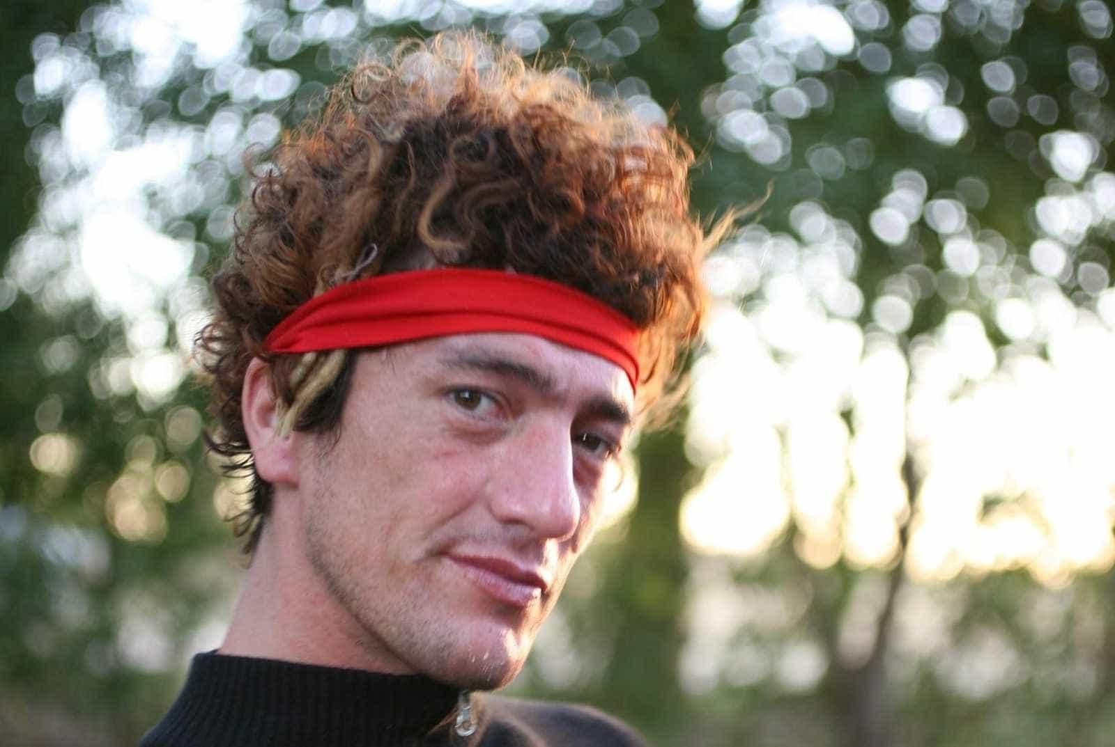 Roqueiro argentino confessa assassinato de vizinho: 'Era ele ou eu'