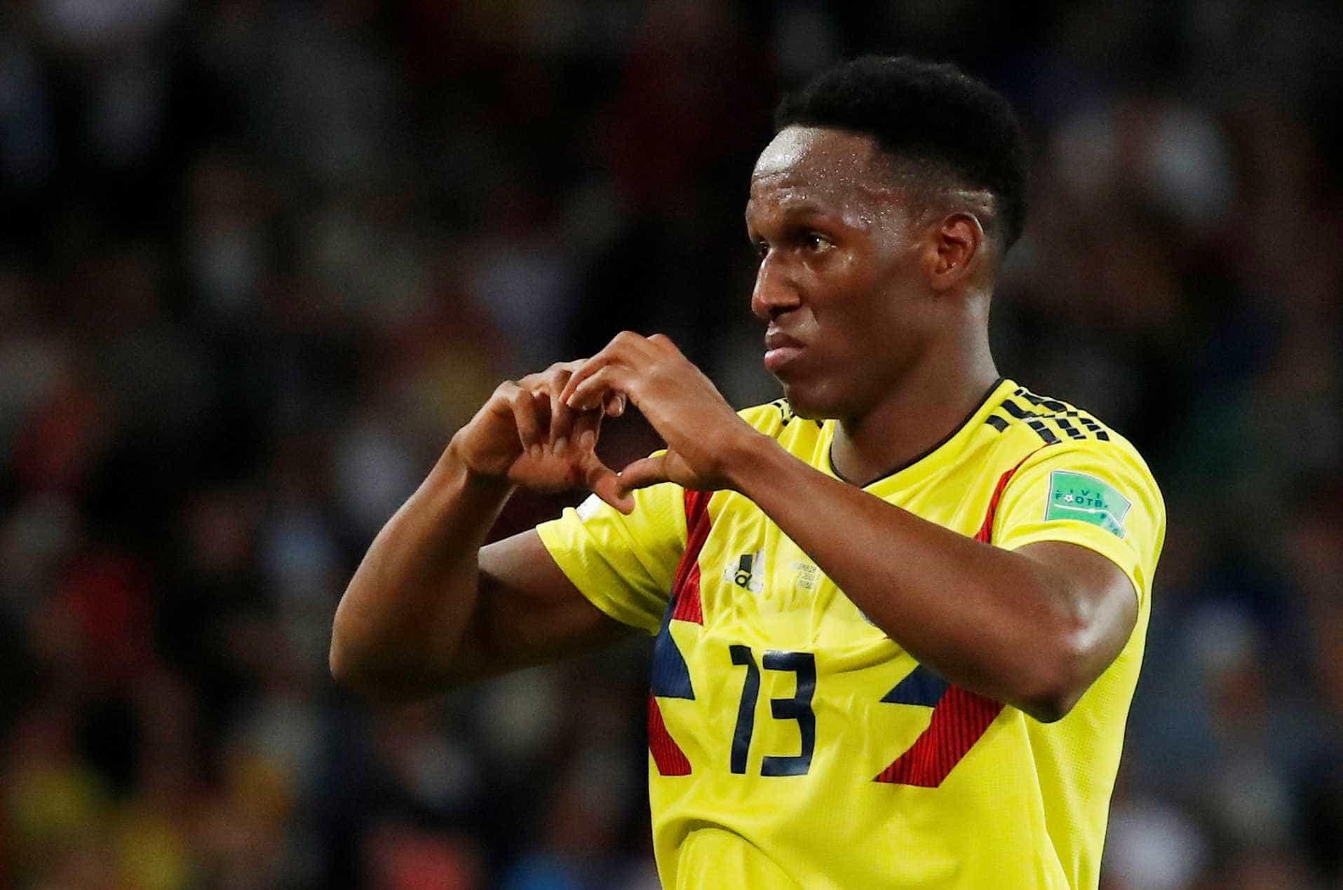Sem Gabriel Jesus, jornal lista 11 melhores atletas jovens da Copa