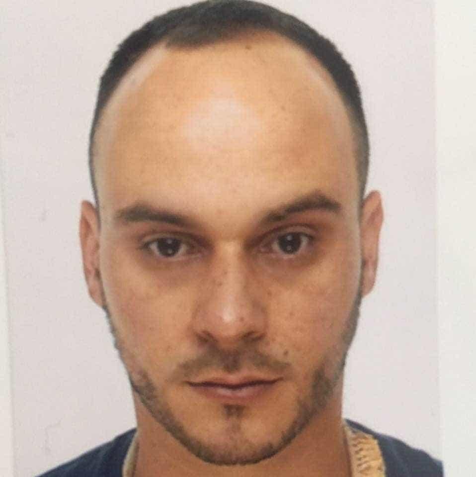 Polícia apura se francês morto em Paraty foi vítima de intolerância