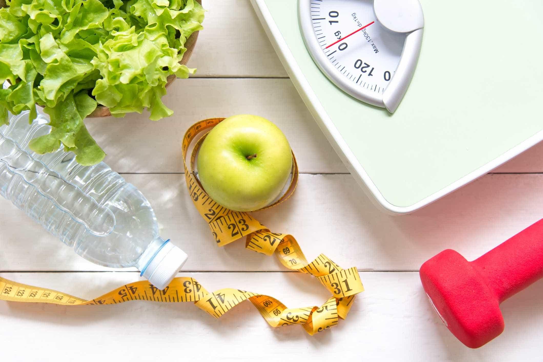 4 alimentos termogênicos naturais que você deve incluir na dieta