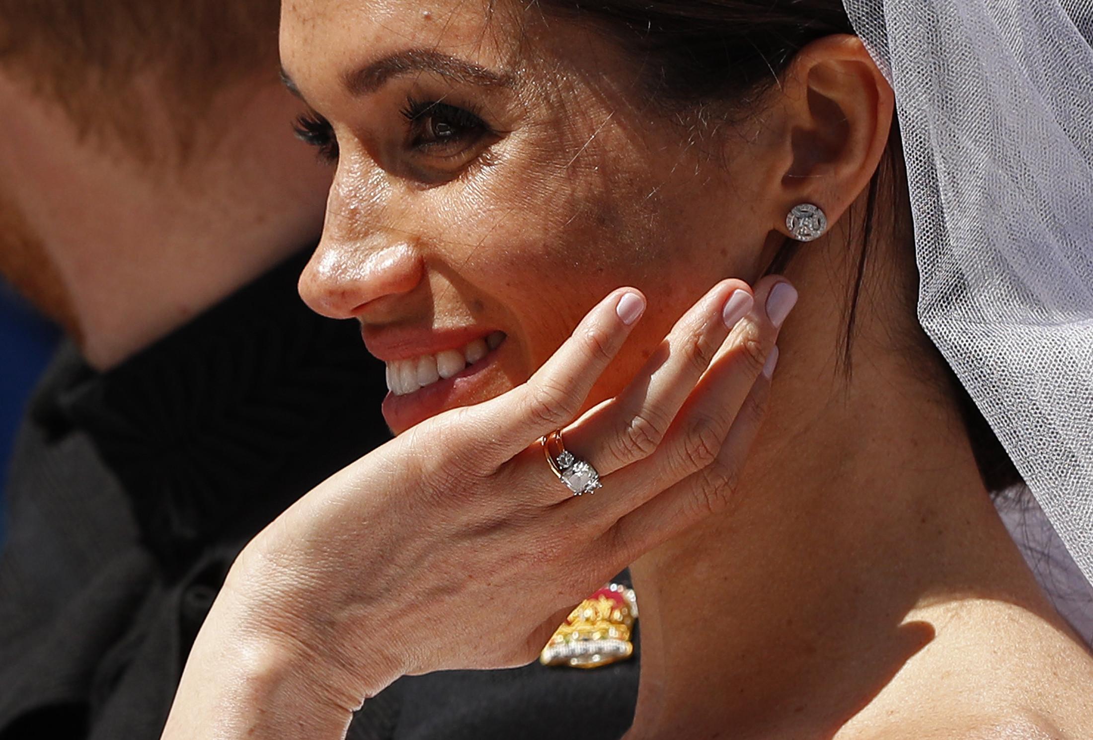 Meghan Markle: tudo sobre a mais nova polêmica da família da duquesa