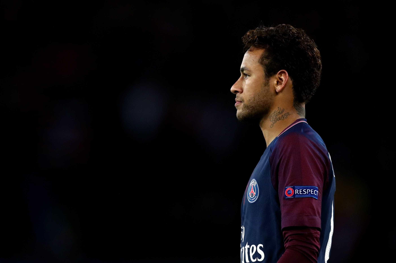 PSG já não considera Neymar inegociável; craque pode ser vendido