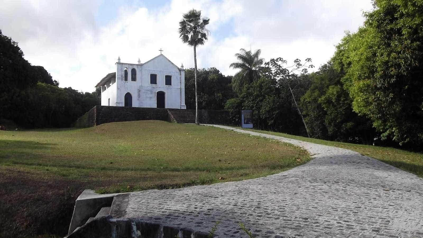 Conheça 5 destinos que se destacam no turismo rural brasileiro