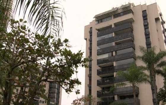 Dívida de condomínio de 'Dr. Bumbum' no Rio ultrapassa R$ 500 mil
