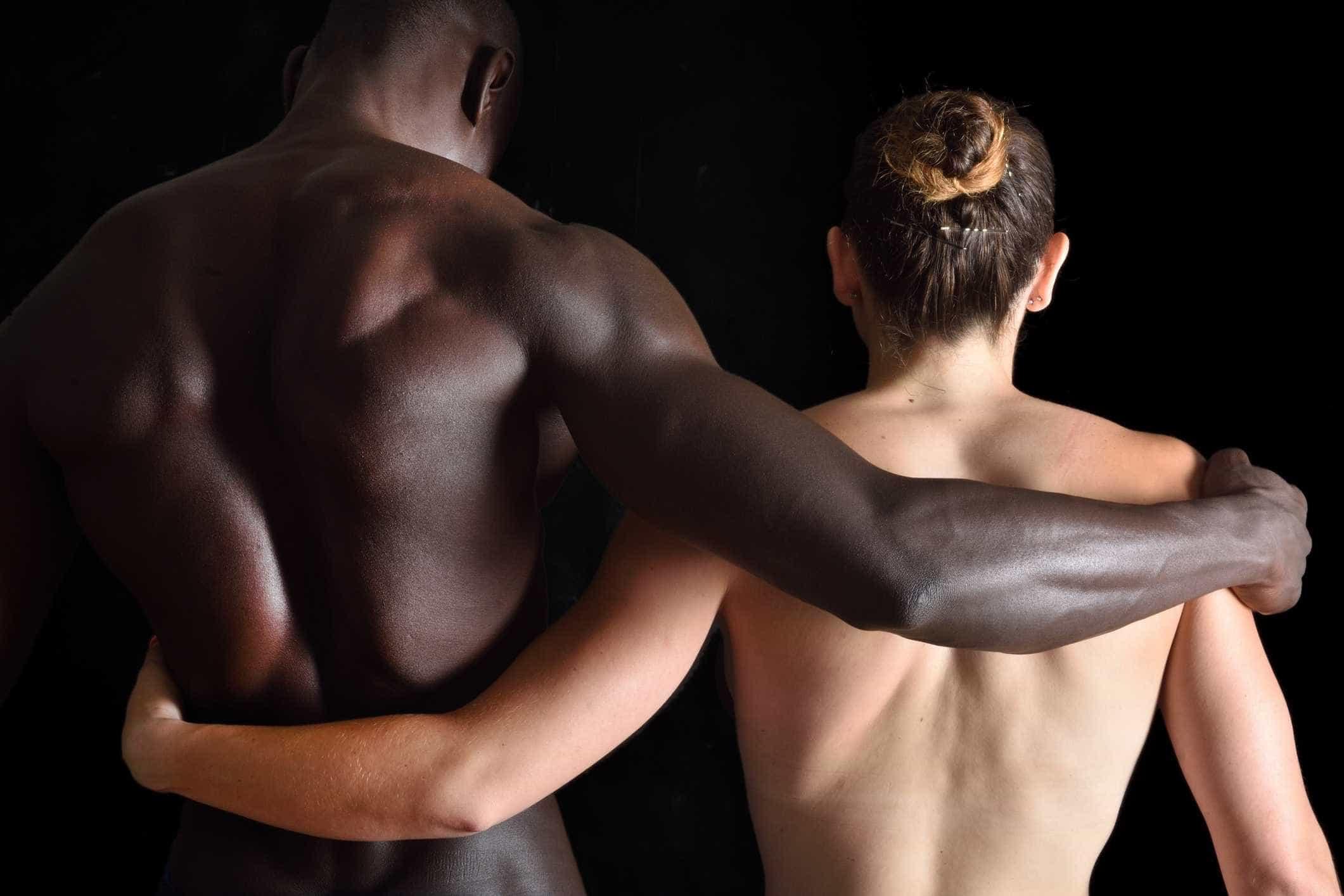 5 mitos bizarros sobre o corpo humano