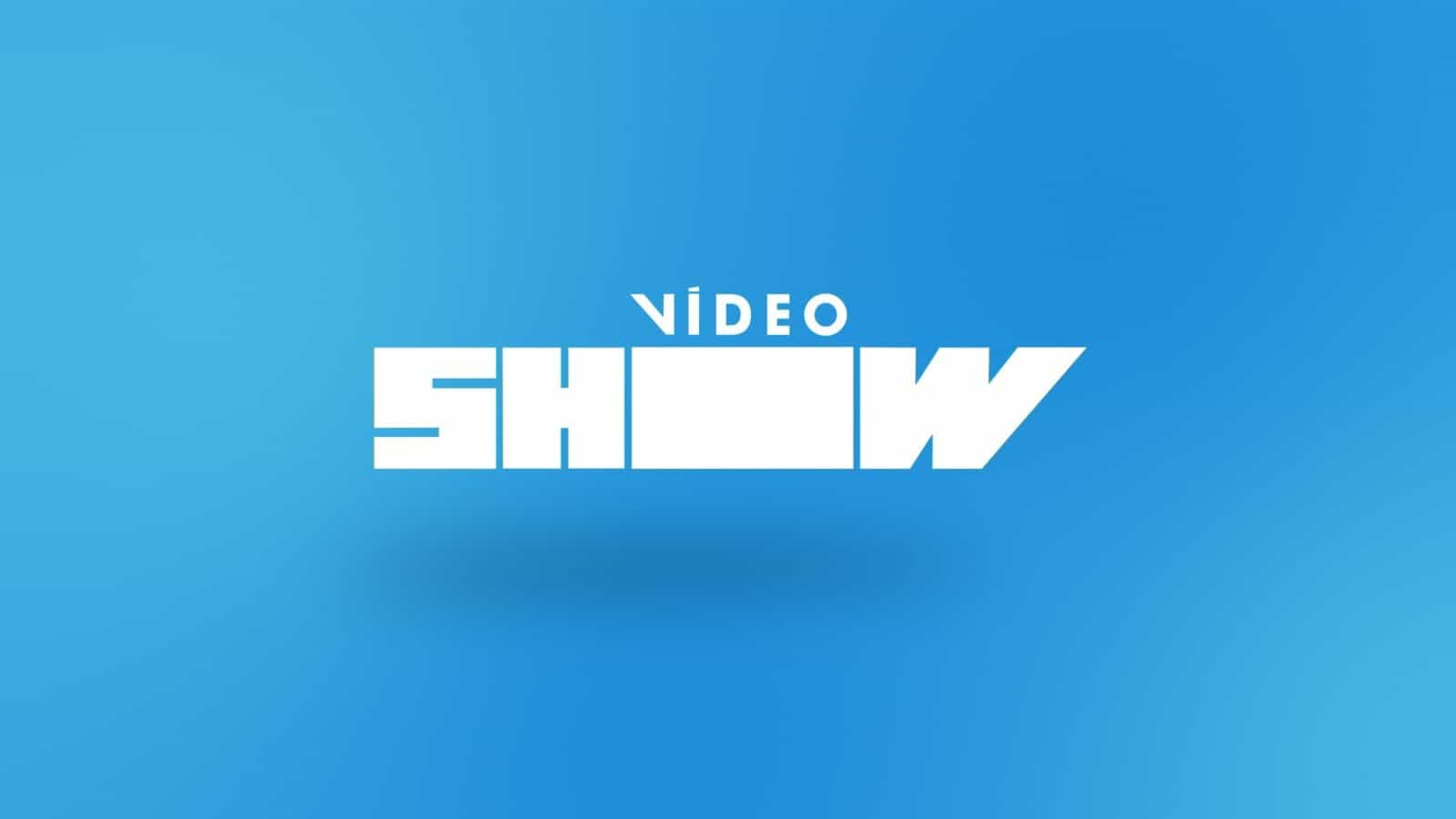 'Vídeo Show' poderá retornar para as tardes da Globo
