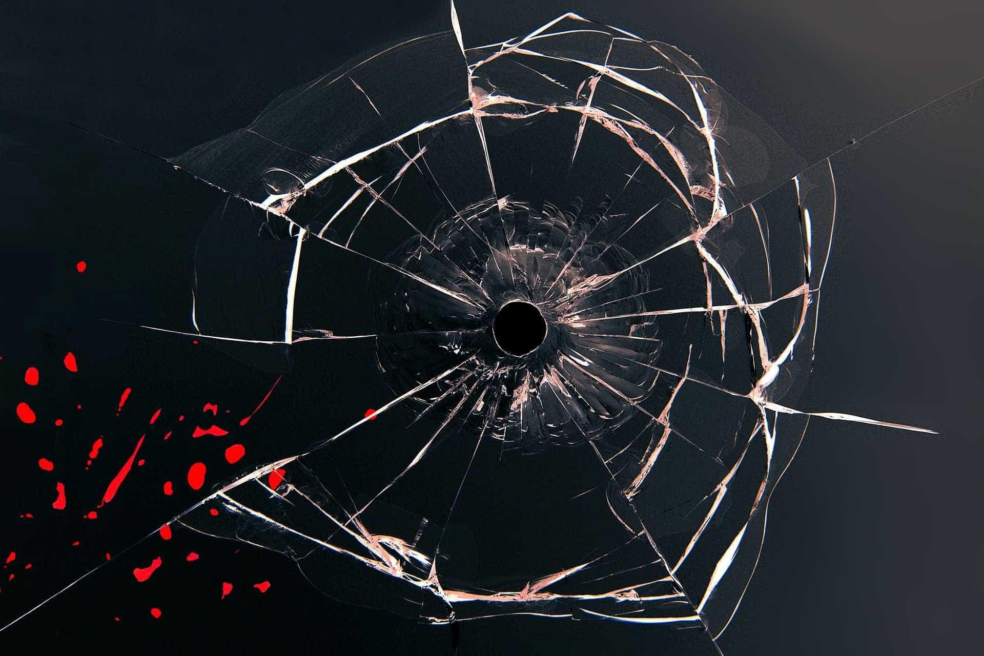 Polícia suspeita que professor morto na Barra tenha sido executado