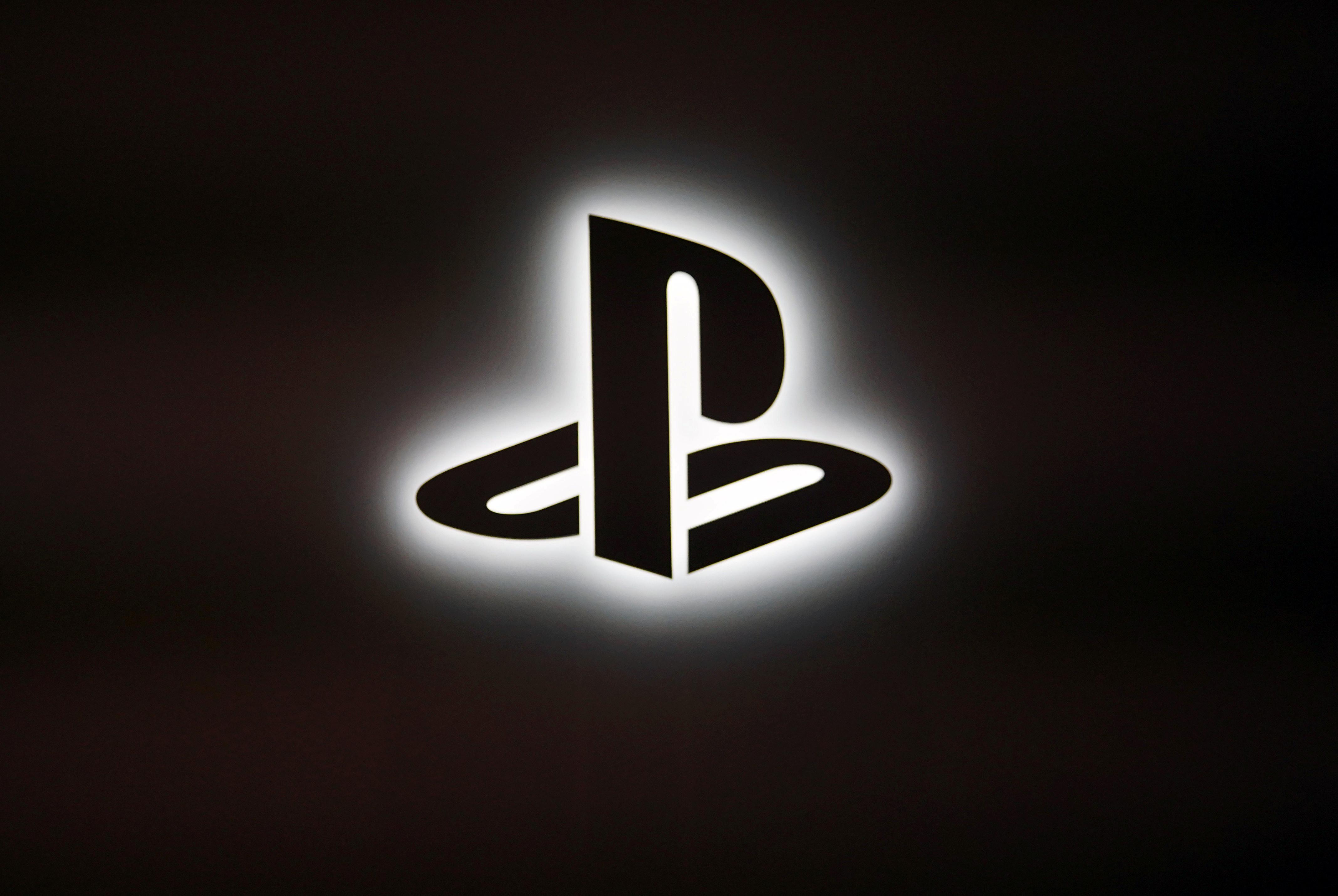 Conheça os primeiros detalhes do novo PlayStation 5