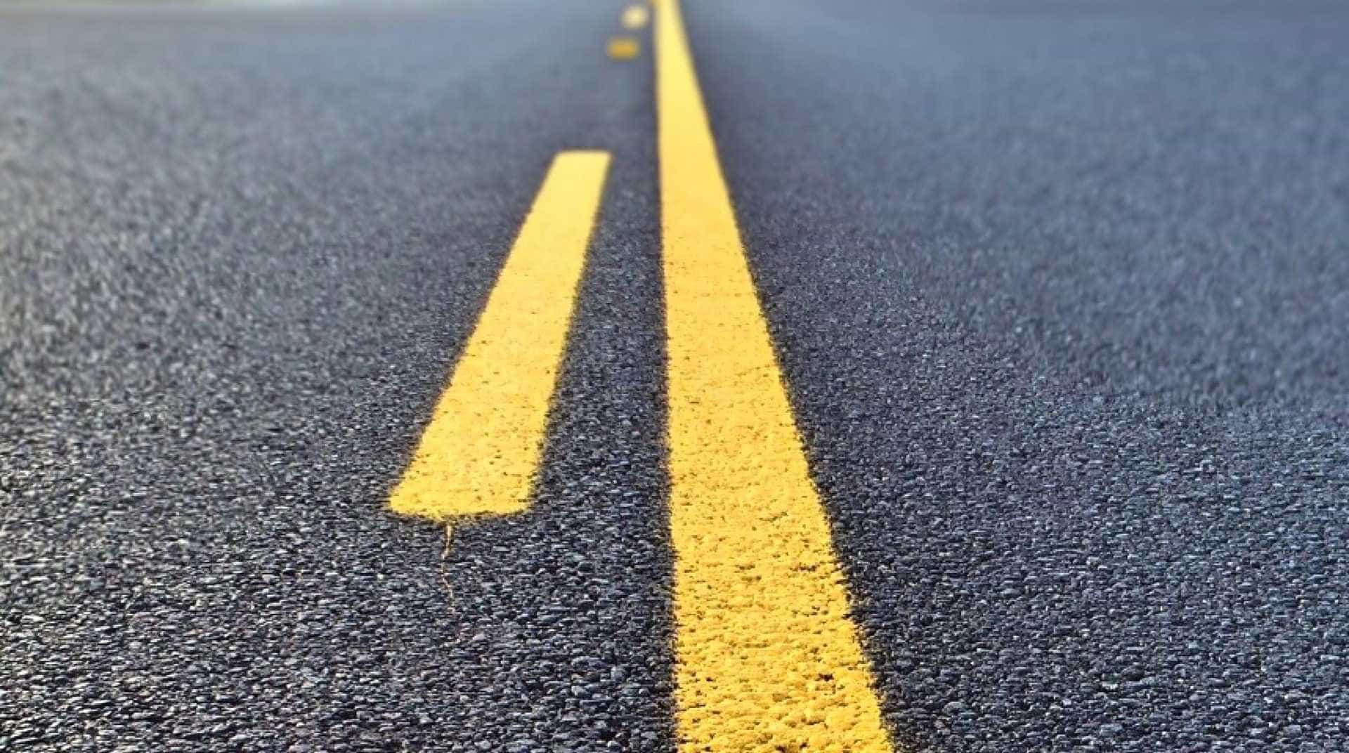 Acidente em rodovia mata três policiais militares