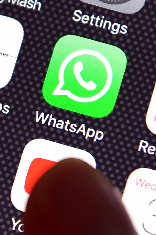 WhatsApp: hackers invadem contas de usuários e enviam mensagens falsas