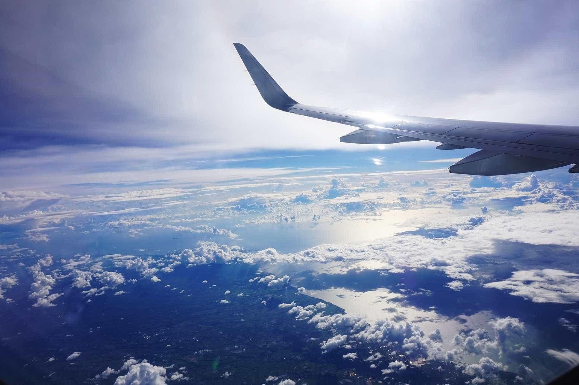 Brasil tem fim de semana turbulento com três quedas de avião