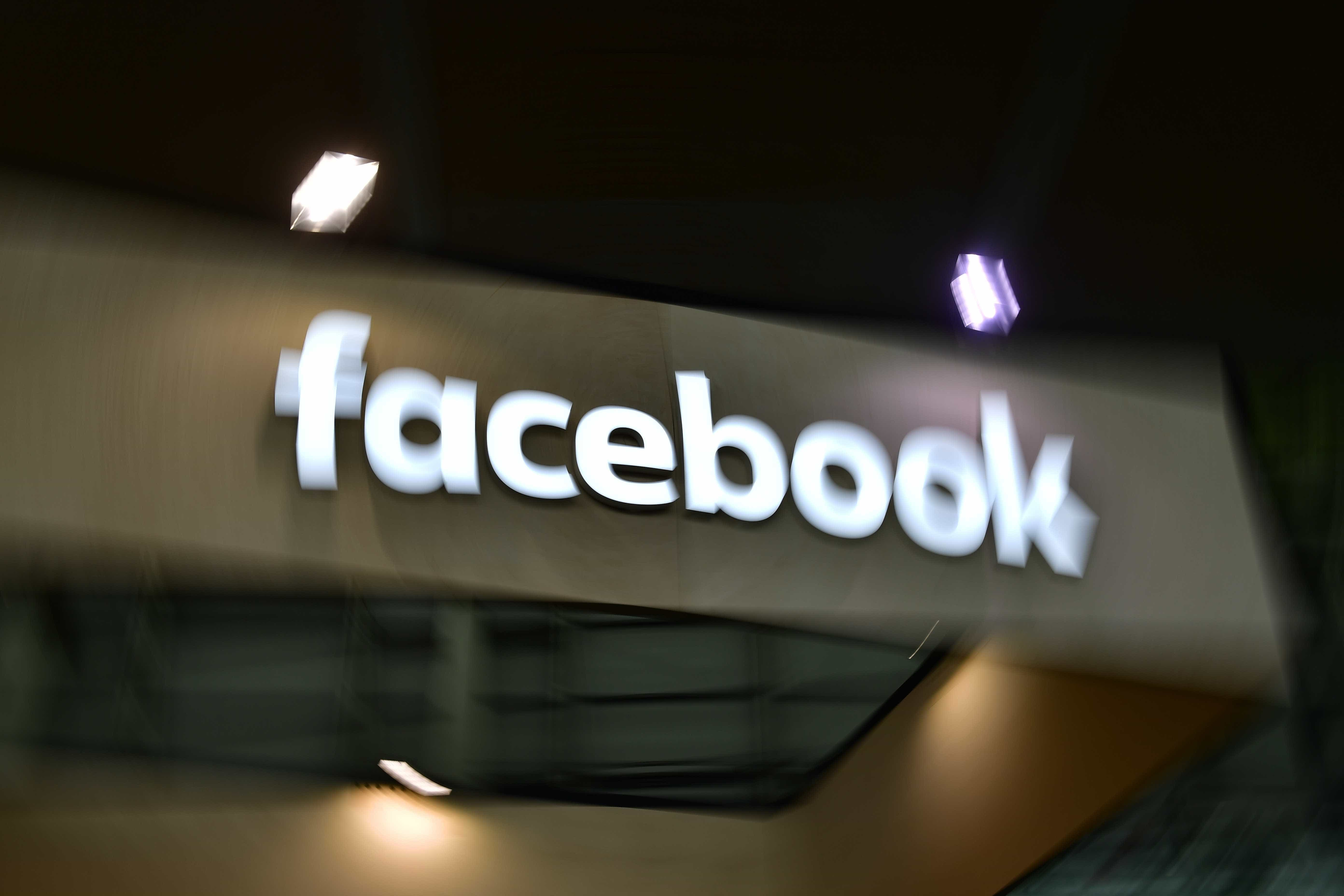 Para parlamentares, Facebook deve ser responsabilizado por fake news
