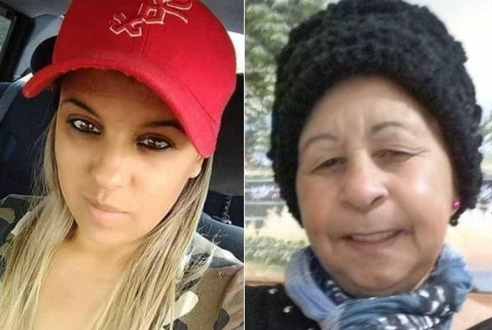 Vítimas de atropelamento em Curitiba estavam indo ao médico