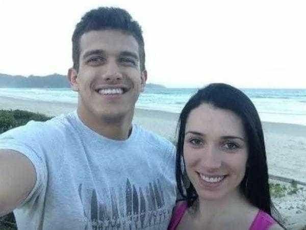 'Tem ódio mortal de mim', disse advogada morta a amiga sobre marido