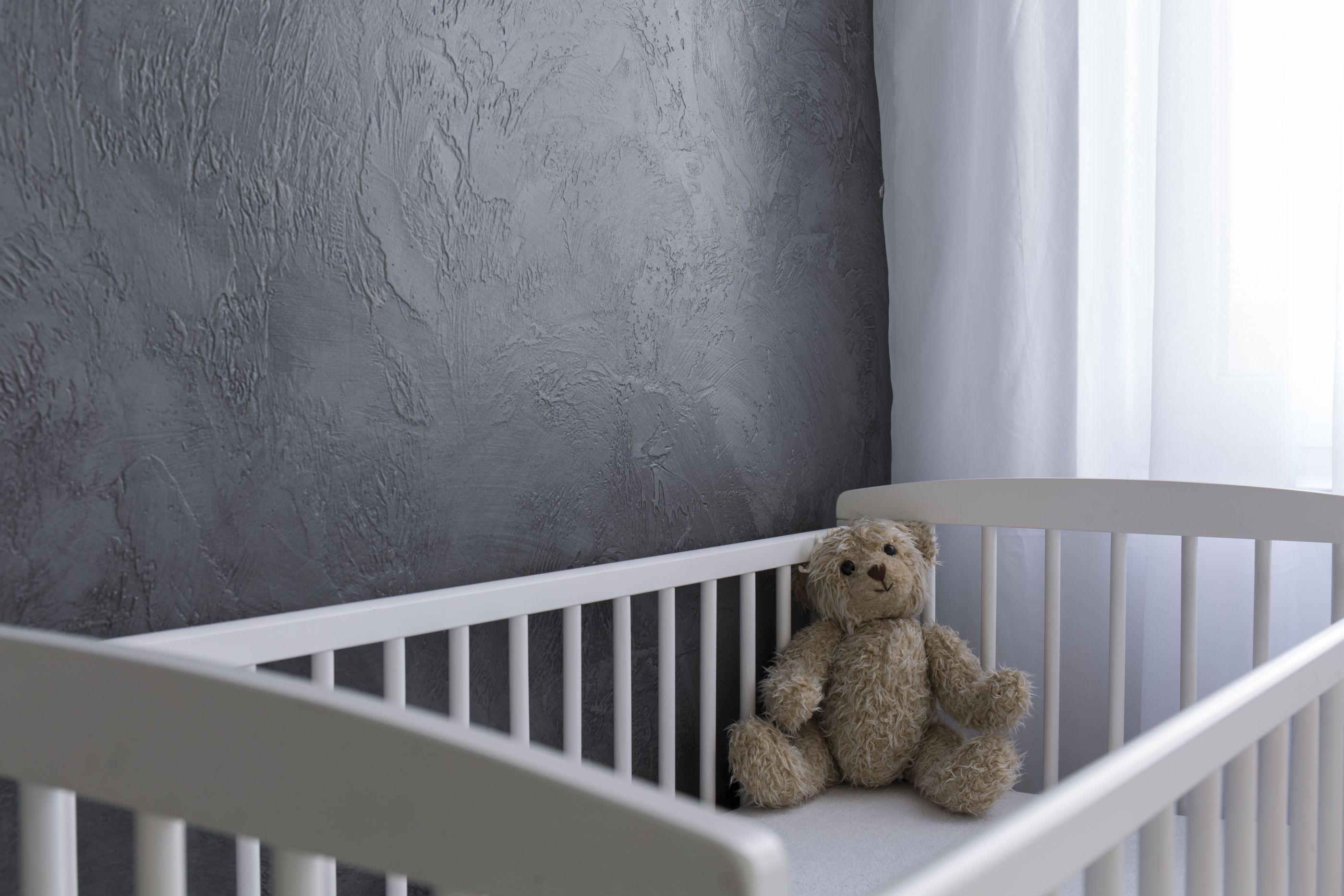 Maioria das gestações resulta em aborto espontâneo, diz pesquisa