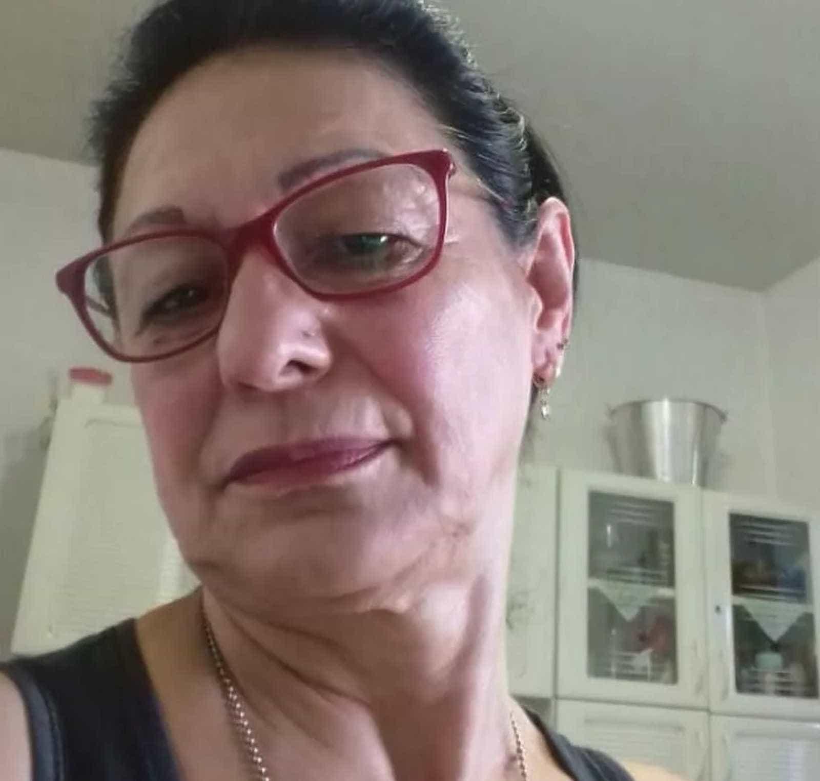 Morre em SP idosa que caiu de janela ao descer com corda de lençóis