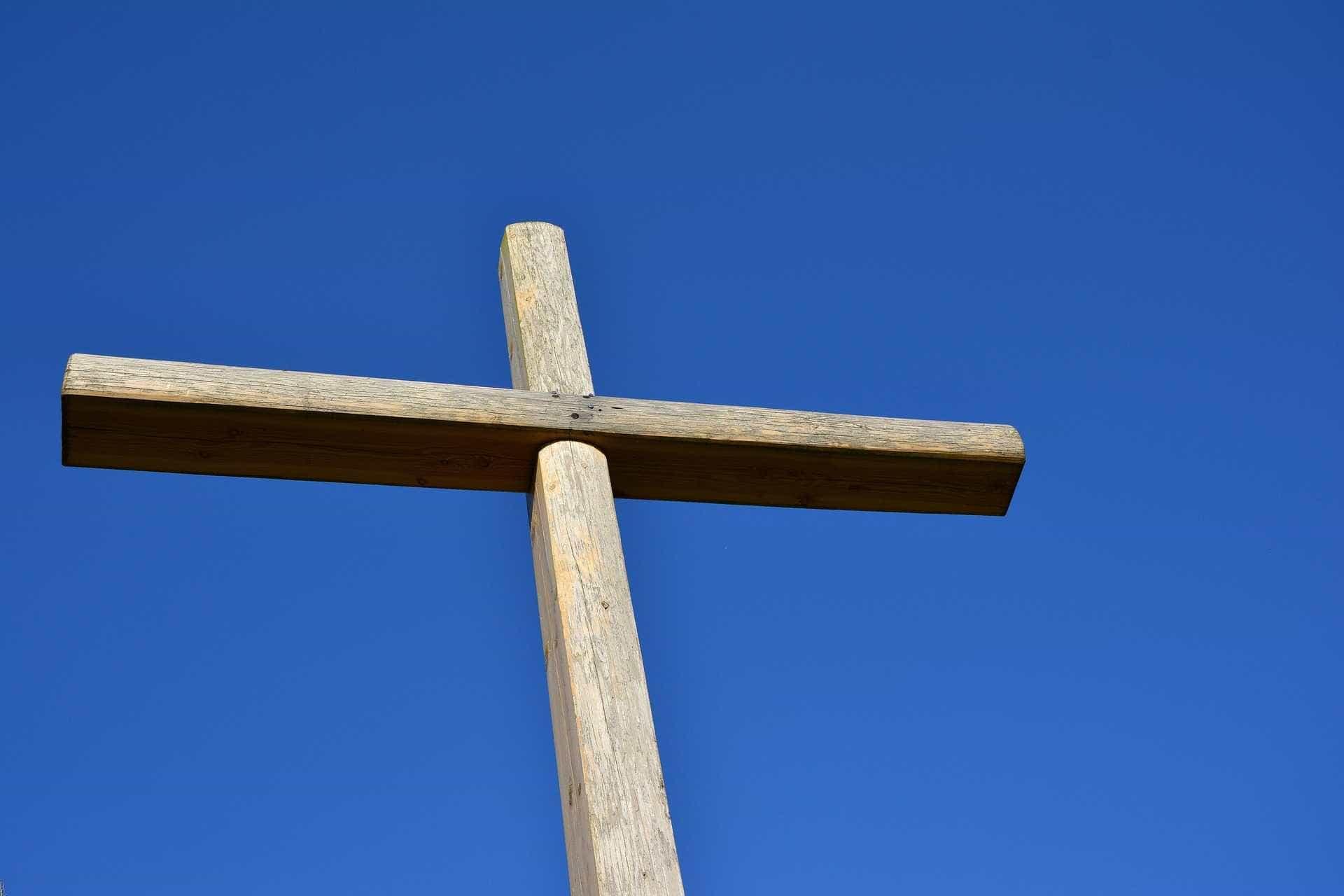 Líder religioso diz ter tido revelação e veda uso do nome mórmon