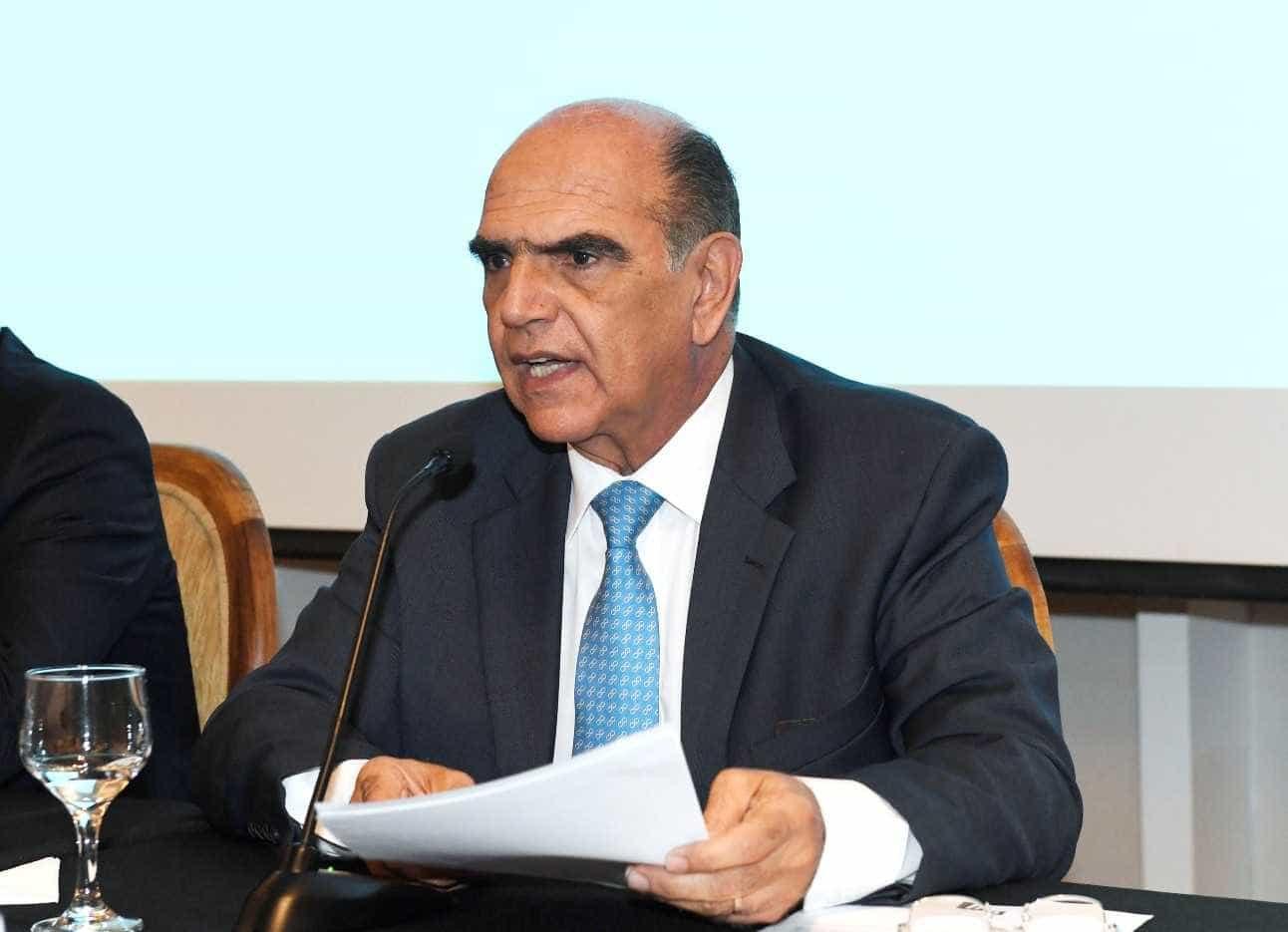 CNI propõe instrumento para reduzir barreiras ao comércio