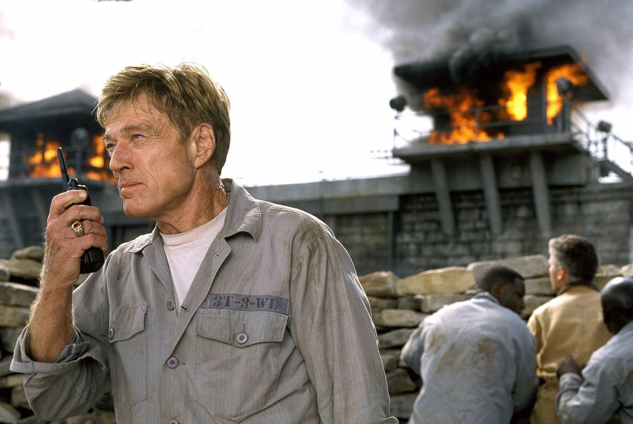 Robert Redford: os 26 melhores filmes do ator em 60 anos de carreira