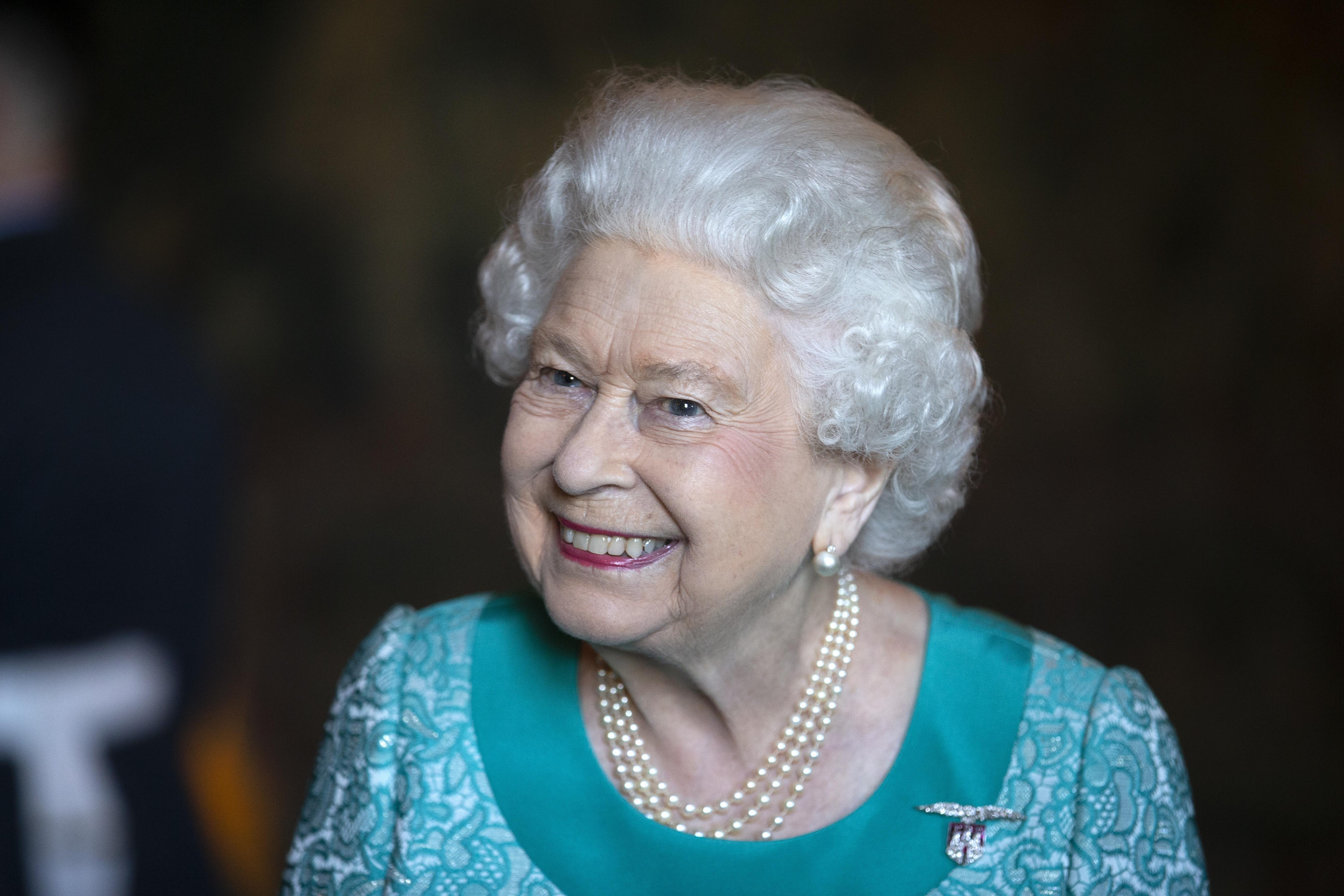 Conheça os membros da realeza que são influencers!
