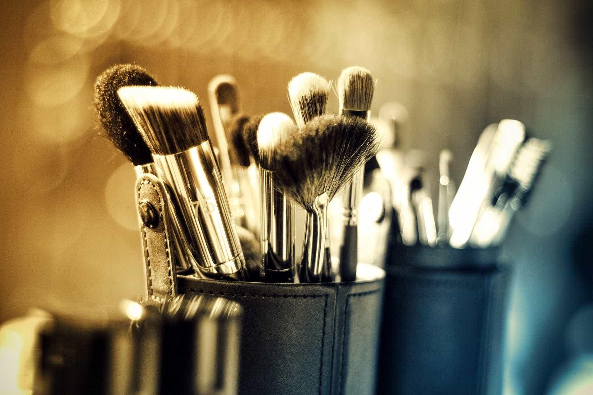 8 truques para garantir uma maquiagem mais natural